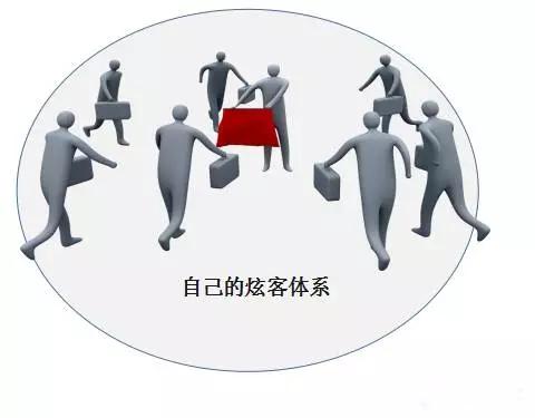 QQ图片20170511110626.png