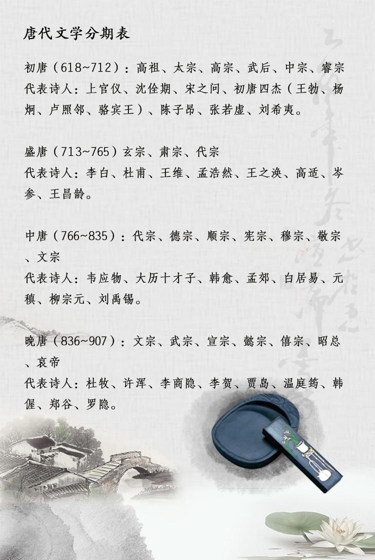 诗在长安详情页.jpg